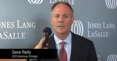 SUPPLIED VIDEO: Markets to Watch