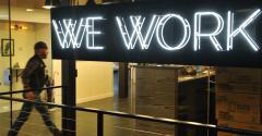 wework-Getty Images 479699835.jpg