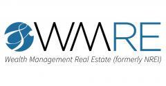 wmre-logo.jpg