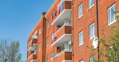 workforce-housing-GettyImages-672119492-1540.jpg