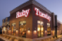 185-ruby-tuesday-locations-closing.png