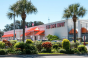 Kimco Realty_Curlew Crossing S.C.png