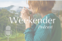 NREI Weekender Album Cover.png