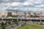 San Antonio skyline.png