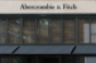 abercrombie-fitch store