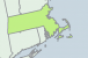 Massachusetts Is Most Energy-Efficient State in 2013, California a Close #2