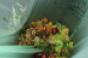 Super Bowl Included Food Waste Composting, Biodiesel