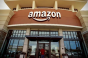 Will Amazon Be The Future of Brick-and-Mortar Retail?