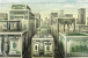 Real Estate Costs in Megacities Can't Go Up Forever: Tyler Cowen
