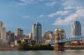Cincinnati OH.png
