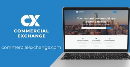 CommercialExchange-Video-Hero.jpg