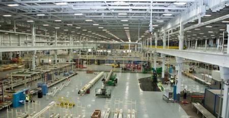 GE-factory-louisville.jpg