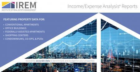 Alleviate Risk Through Data Benchmarks