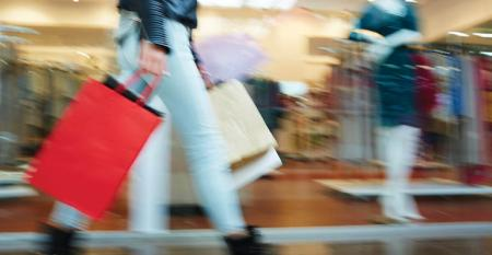 Back to the Basics: Merchandise, Price and Service Are Still the Fundamentals of Retail