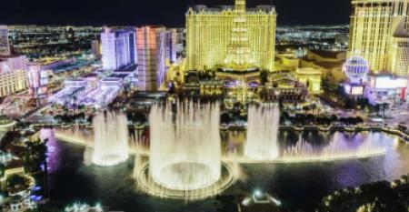 bellagio-hotel-exterior-aerial-fountains.jpg