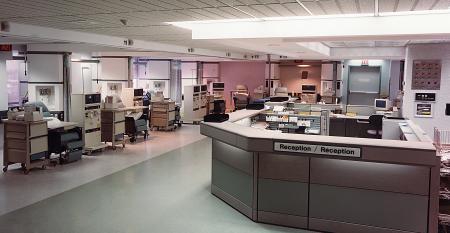 med-office-reception-TS.jpg