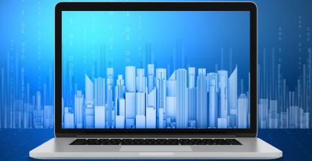 property-website.jpg