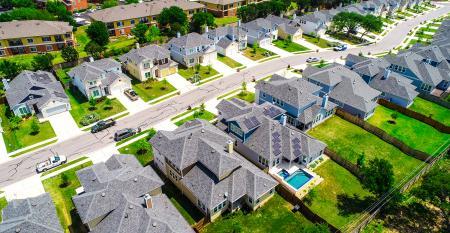residential-homes.jpg