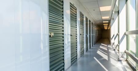 self storge green doors acrosss from windows-GettyImages-478281240.jpg