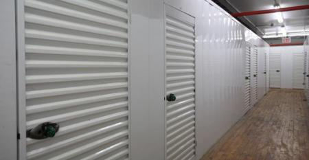 self-storage-indoor-white.jpg