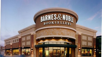 landlords worry about closures as barnes amp noble 86287