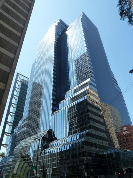 Charmant CHICAGOu2014W.W. Grainger ...