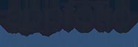IM-Alt,A-Logo-200.png