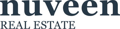 cmyk_Nuveen_RealEstate_logo.png