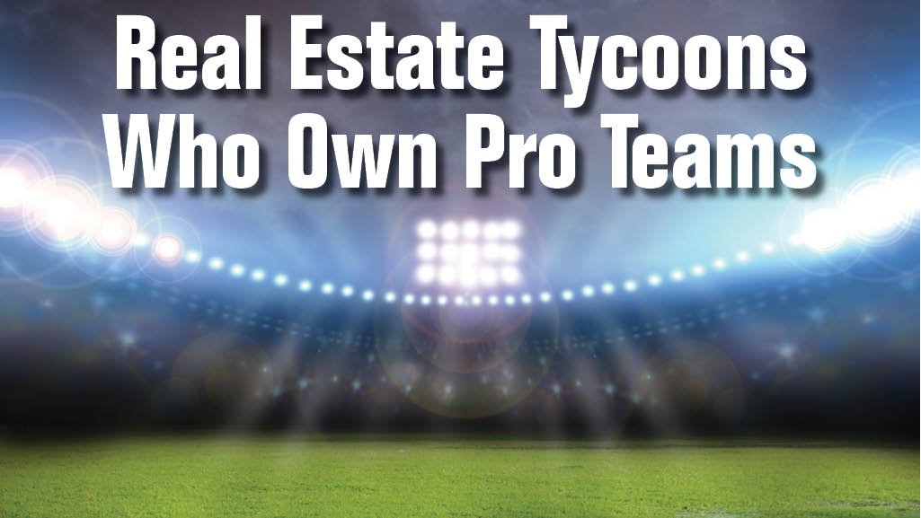 real estate tycoons who -#main