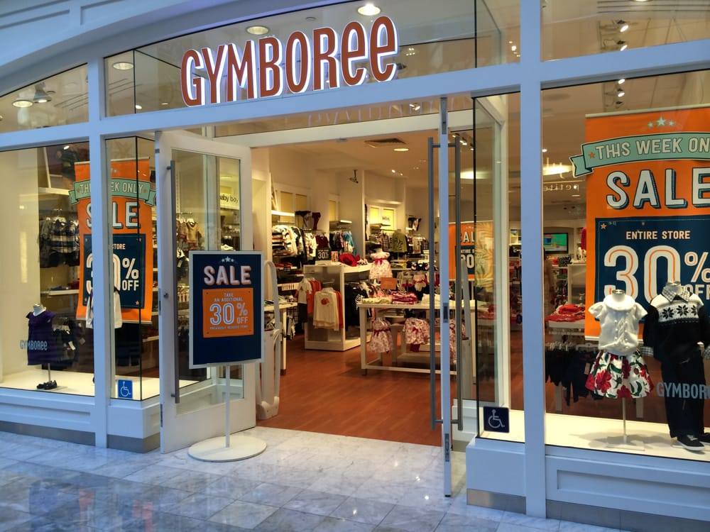 Additional In Line Store Closings To Hit Mall Nois