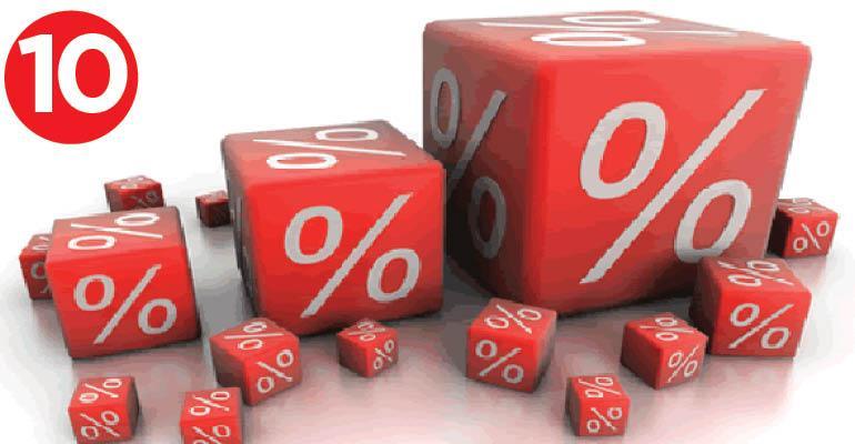 percentage dice