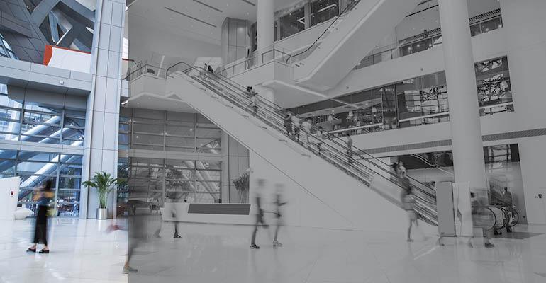 2017-retail-research-promo-1.jpg