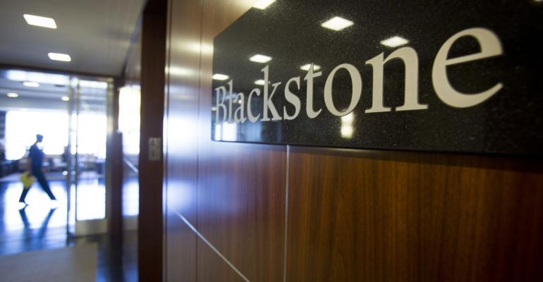 Blackstone Group