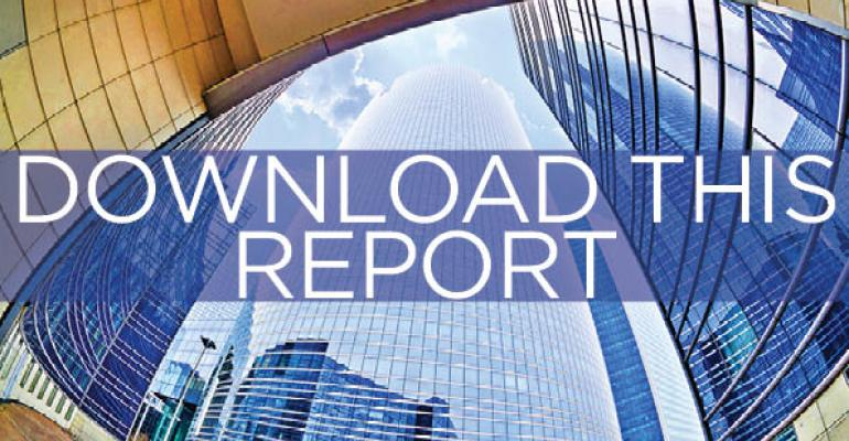 Download this report