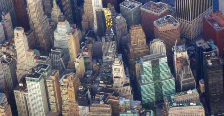 NYC_Lower_Manhattan-Aerial-595_2.jpg