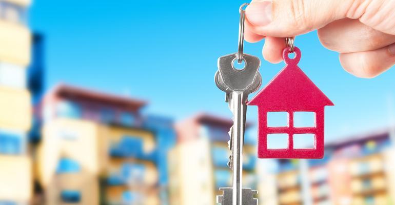 apt-lease-keys