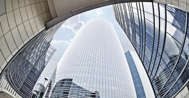 office-tower