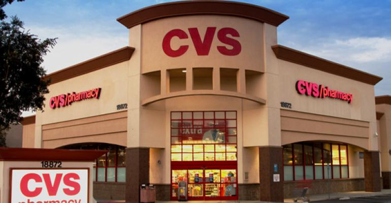 CVS Health Corp (CVS) Holdings Raised by BlueMountain Capital Management LLC