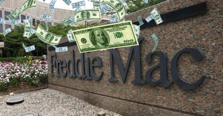 freddie-mac-floating-money