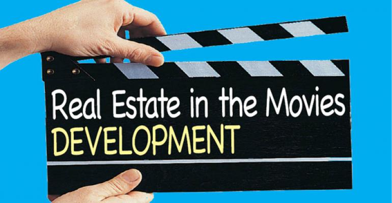 15 Movies About Real Estate Development
