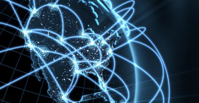 11 Emerging Tech Office Markets