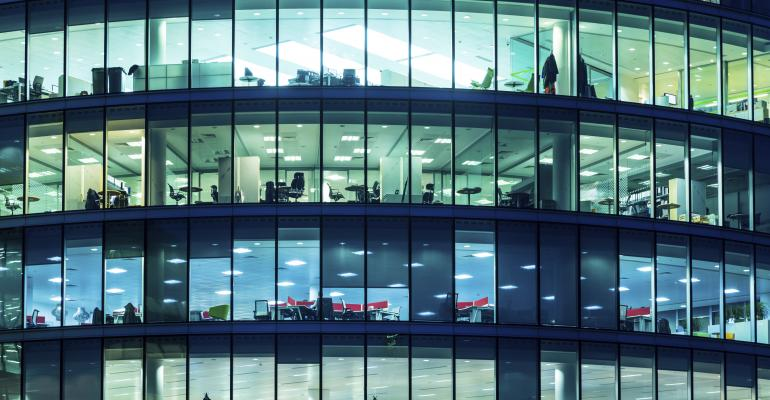 glass-office-bldgs