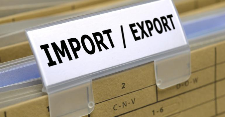 import-export-