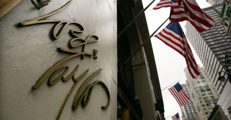 lord and taylor