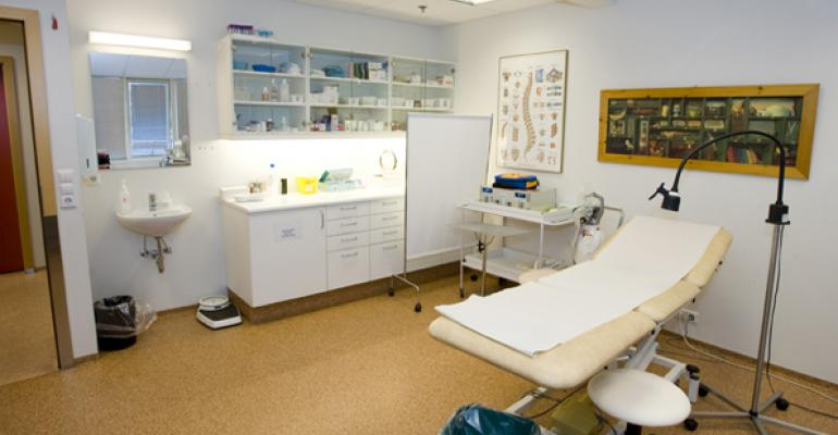 medical-office