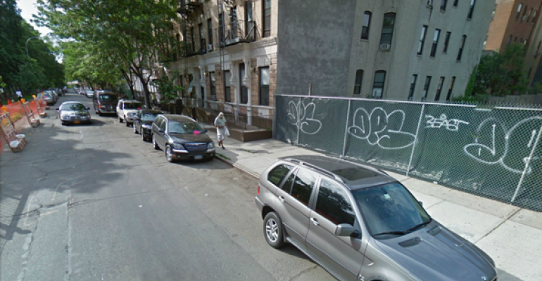 ny542-w-153rd-st.png