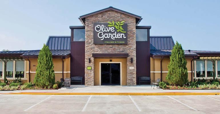 darden shows that u s doesn 39 t need more olive gardens gadfly national real estate investor