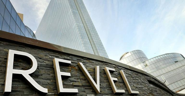 Revel Casino sells for $200M