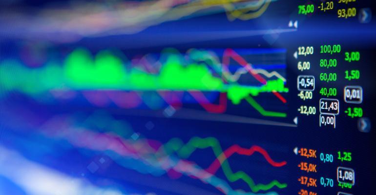 stock-data
