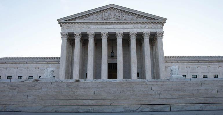 Kansas Supreme Court sets deadlines for arguments on school finance law